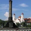 Mesin Spinner Agrowindo Sudah Ada di Semarang